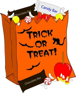 halloween safety tips for you your kids your home