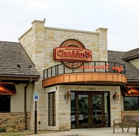 49 Cheddars jobs hiring Near Me. Browse Cheddars jobs and apply online. Search Cheddars to find your next Cheddars job Near Me.